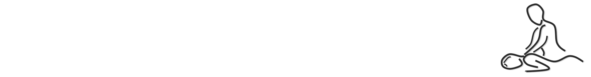 Massagepraktijk Relax Boskoop logo